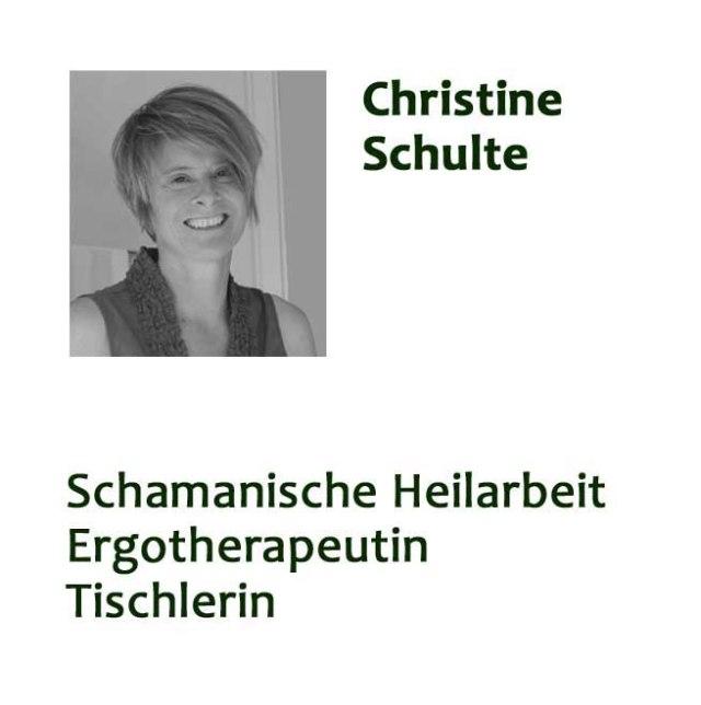 Christine Schulte
